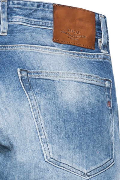 Replay Jeans Grover MA972/23C/940/009 (Dia 3/2)