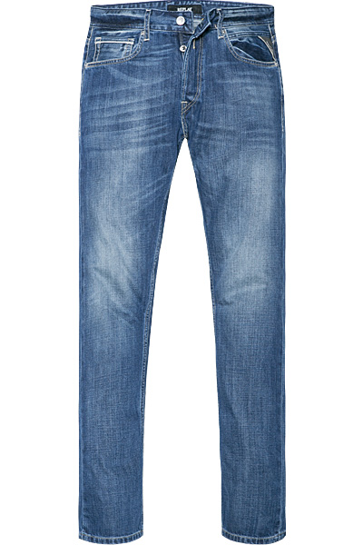 Replay Jeans Grover MA972/606/308/009 (Dia 1/2)