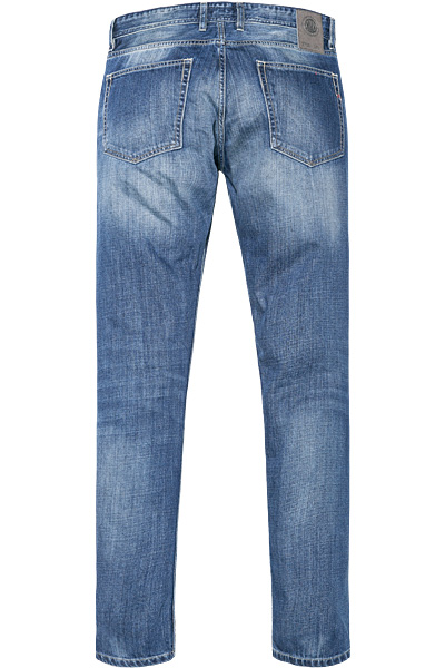Replay Jeans Grover MA972/606/308/009 (Dia 2/2)