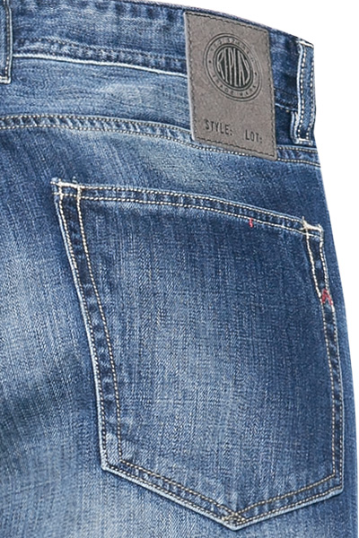 Replay Jeans Grover MA972/606/308/009 (Dia 3/2)