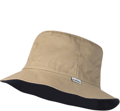 Barbour Reversible Wp Sports Hat navy MHA0366NY91 (Dia 2/2)
