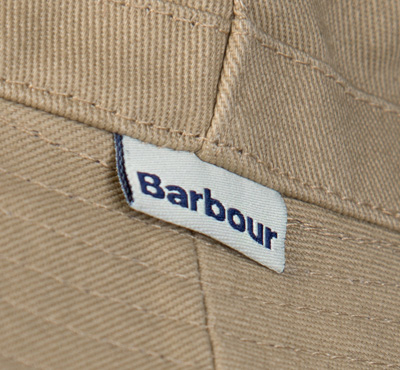 Barbour Reversible Wp Sports Hat navy MHA0366NY91 (Dia 4/2)