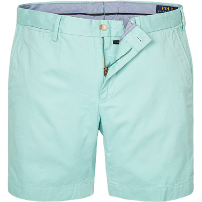 Polo Ralph Lauren Shorts A22-HS043/CR361/A361D (Dia 1/2)