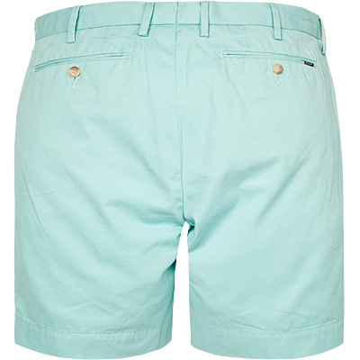 Polo Ralph Lauren Shorts A22-HS043/CR361/A361D (Dia 2/2)