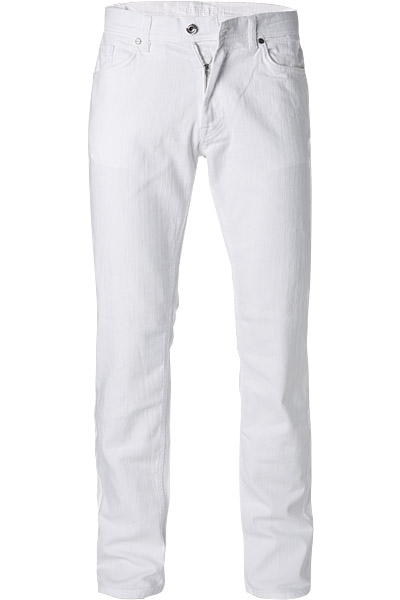 LAGERFELD Jeans 266840/671809/10 (Dia 1/2)