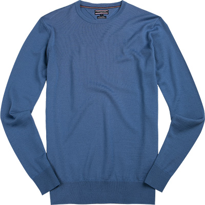 Tommy Hilfiger Tailored Pullover TT0TT00927/411 (Dia 1/2)