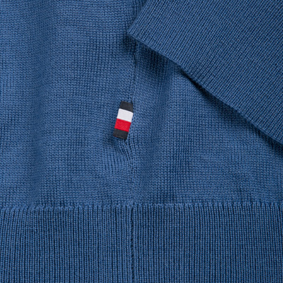 Tommy Hilfiger Tailored Pullover TT0TT00927/411 (Dia 3/2)