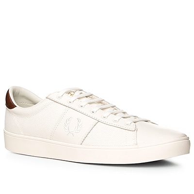 Fred Perry Spencer Mesh B1202/254 (Dia 1/2)
