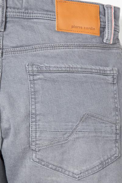new arrive uk cheap sale best quality Pierre Cardin Jeans Fit 7336/3187/81 | herrenausstatter.de
