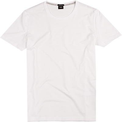 HUGO BOSS T-Shirt Tiburt33 50333808/100 (Dia 1/2)
