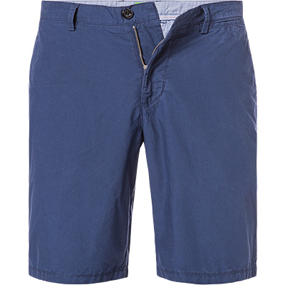 BOSS Green Shorts C-Clyde2-5-D 50332884/410 (Dia 1/2)
