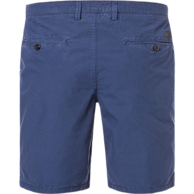 BOSS Green Shorts C-Clyde2-5-D 50332884/410 (Dia 2/2)