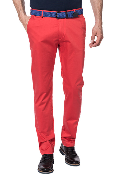 HUGO BOSS Hose Rice3-W 50330718/616 (Dia 1/2)