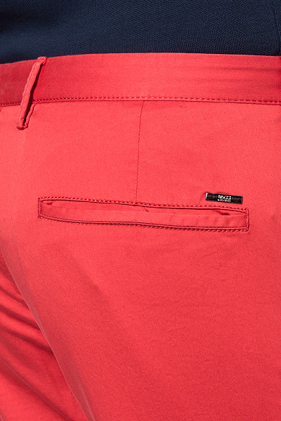 HUGO BOSS Hose Rice3-W 50330718/616 (Dia 3/2)