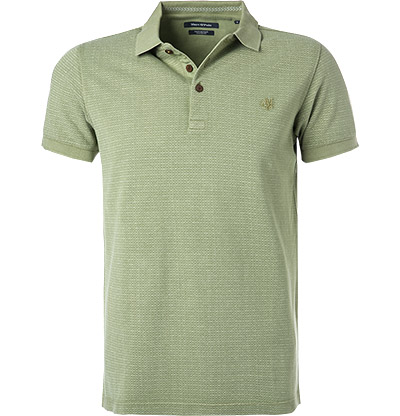 Marc O'Polo Polo-Shirt 724/2082/53070/435 (Dia 1/2)