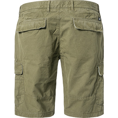 Marc O'Polo Shorts 724/0284/15058/461 (Dia 2/2)