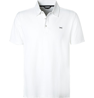 Brax Golf Polo-Shirt 6938/PERCEVAL/99 (Dia 1/2)