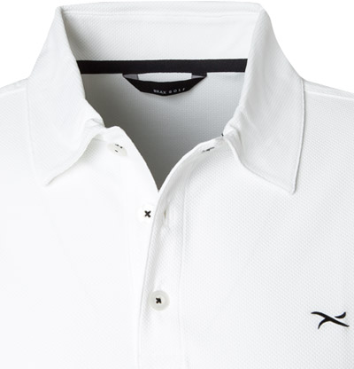 Brax Golf Polo-Shirt 6938/PERCEVAL/99 (Dia 2/2)