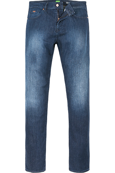 BOSS Green Jeans C-Maine1 50369104/408 (Dia 1/2)