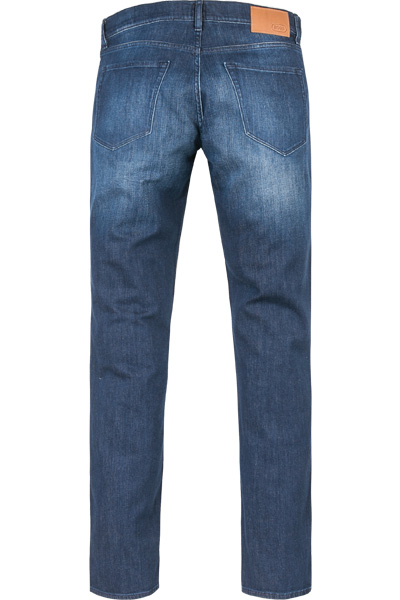 BOSS Green Jeans C-Maine1 50369104/408 (Dia 2/2)