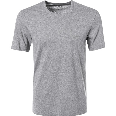 HUGO BOSS T-Shirt RN 3er Pack 50325388/999 (Dia 2/2)