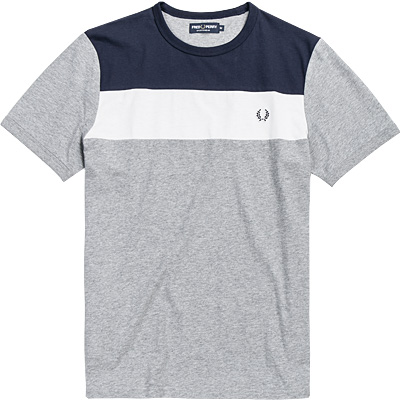 Fred Perry T-Shirt M2544/420 (Dia 1/2)