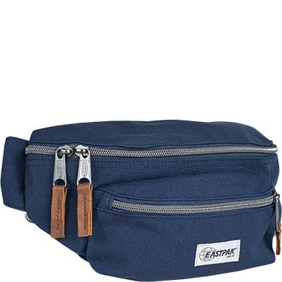 EASTPAK Doggy bag night EK073/37Q (Dia 1/2)
