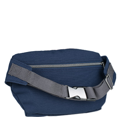 EASTPAK Doggy bag night EK073/37Q (Dia 2/2)