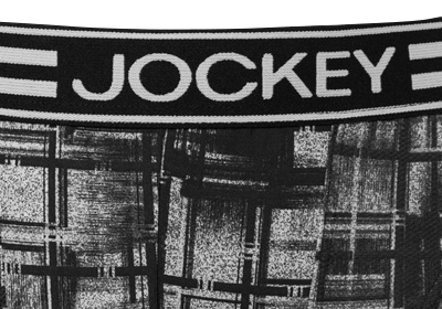 Jockey Trunks 2er Pack 19902928/99C (Dia 3/2)