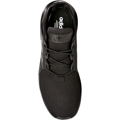 adidas ORIGINALS XPLR black BY9260 (Dia 2/2)