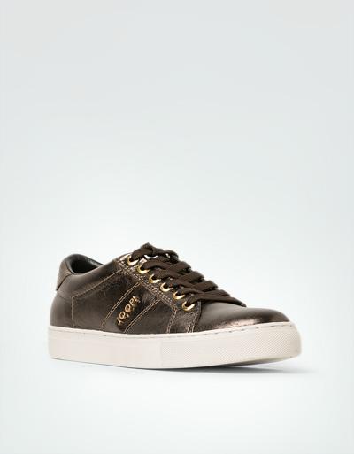 Sneaker Coralie