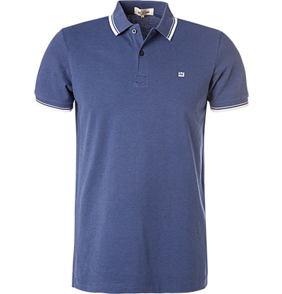 Ben Sherman Polo-Shirt 47811/35 (Dia 1/2)
