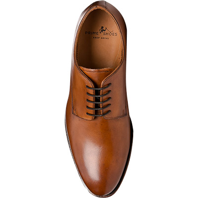 Prime Shoes Roma/cognac (Dia 2/2)