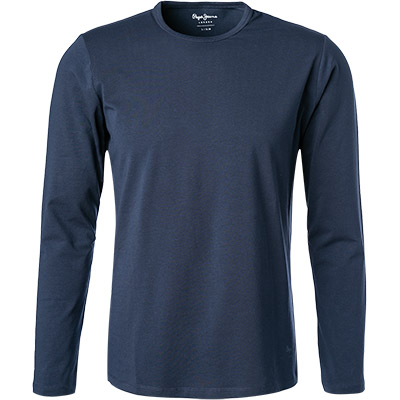 Pepe Jeans T-Shirt Basic PM503803/595 (Dia 1/2)