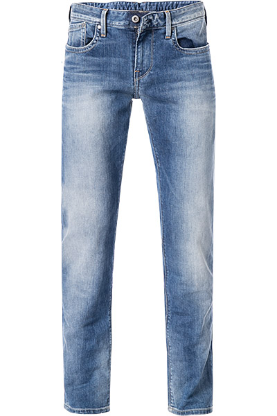 Pepe Jeans Hatch denim PM200823M84/000 (Dia 1/2)