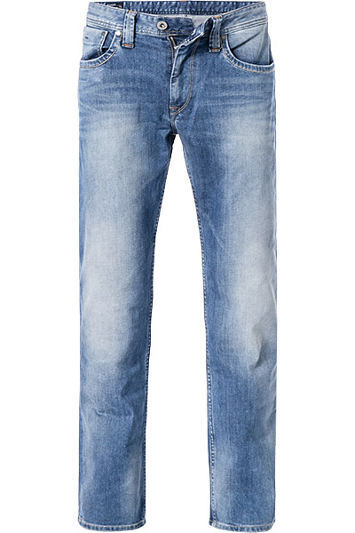 Pepe Jeans Kingston denim PM200143M84/000 (Dia 1/2)