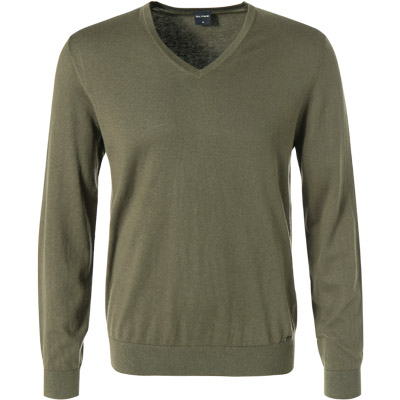 OLYMP Pullover 0162/10/26 (Dia 1/2)