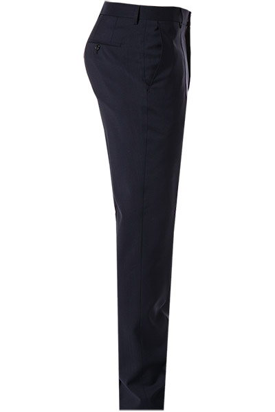 HUGO BOSS Hose Genius5 50385487/401 (Dia 3/2)