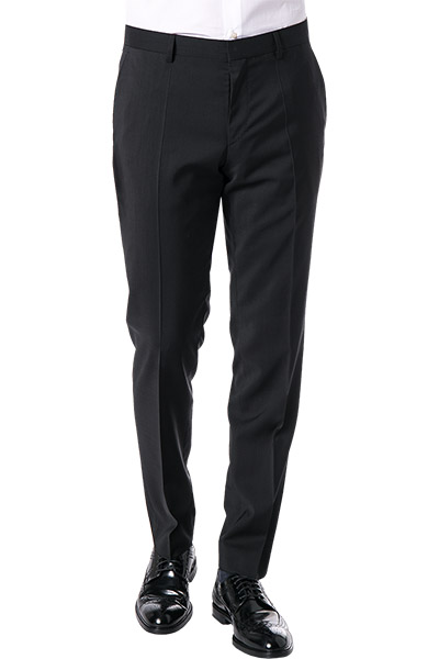 HUGO BOSS Hose Genius5 50385487/001 (Dia 1/2)
