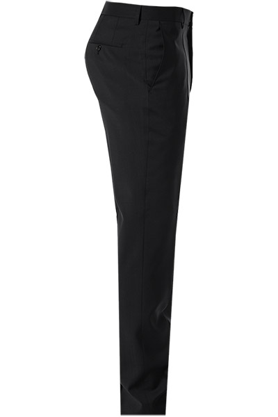 HUGO BOSS Hose Genius5 50385487/001 (Dia 3/2)
