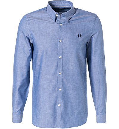 Fred Perry Hemd B.D. M3523/111 (Dia 2/2)