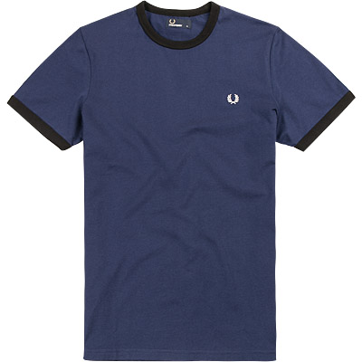 Fred Perry T-Shirt M3519/143 (Dia 1/2)