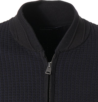 Fred Perry Cardigan K3511/102 (Dia 2/2)