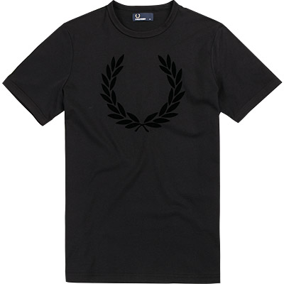 Fred Perry T-Shirt M3520/102 (Dia 1/2)