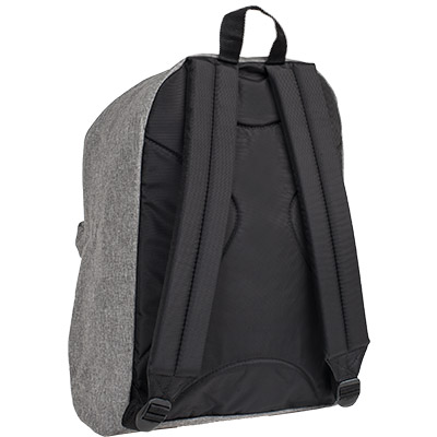 EASTPAK out of office Sunday grey EK767/363 (Dia 2/2)