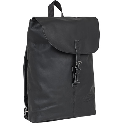 EASTPAK ciera black ink EK76B/64O (Dia 1/2)