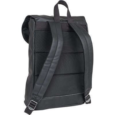 EASTPAK ciera black ink EK76B/64O (Dia 2/2)