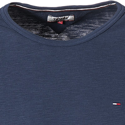 TOMMY JEANS Pullover DM0DM03690/002 (Dia 2/2)