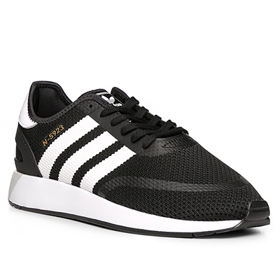 adidas ORIGINALS N-5923 black white CQ2337 (Dia 1/2)