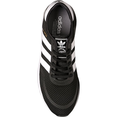 adidas ORIGINALS N-5923 black white CQ2337 (Dia 2/2)